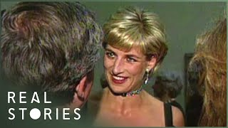 Download Diana The Inquest (Princess Diana Documentary) - Real Stories Video