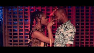 Download Adina feat Kuami Eugene - Killing Me Softly Video