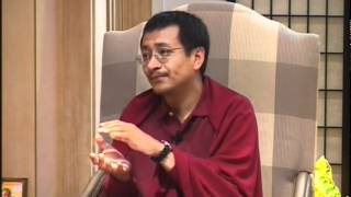 Download EMOTIONS. 1/6 - The Dzogchen Ponlop Rinpoche Video