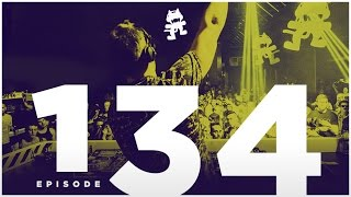 Download Monstercat Podcast Ep. 134 (Challenge 5 - Showdown) Video