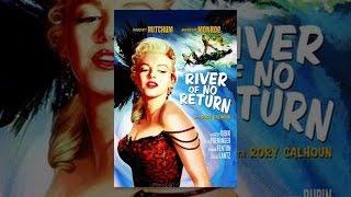 Download River Of No Return Video