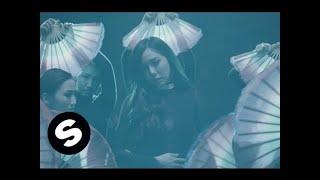 Download Far East Movement - Don't Speak ft. Tiffany & King Chain Video