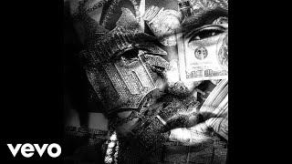 Download Yo Gotti - Back Gate (Audio) Video