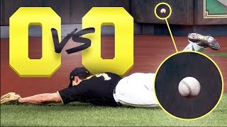 Download 0 Overall Team VS 0 Overall Team! MLB The Show 18 Challenge Video