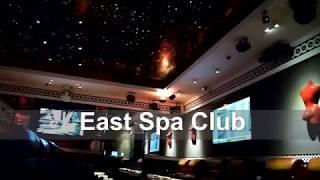 Download East Spa Club, Macau:マカオ イーストスパクラブ(東方水療會) Video