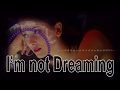 Download I'm Not Dreaming - Johan Glossner feat Jason Dering Video