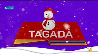 Download Tagadà - Puntata 04/01/2018 Video