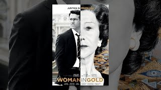 Download Woman in Gold Video