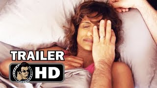 Download I FEEL BAD Official Trailer (HD) Sarayu Blue NBC Comedy Series Video