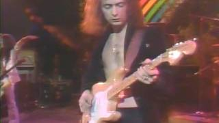 Download ディープ・パープル - スモーク・オン・ザ・ウォーター(LIVE 1974) Video