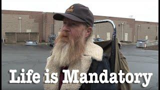 Download Life is Mandatory Video