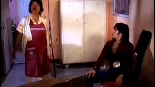 Download MARIA DE TODOS LOS ANGELES Albertano Video
