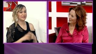 Download Bursa AS TV 3 Video