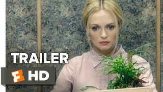 Download My Dead Boyfriend Official Trailer 1 (2016) - Heather Graham Movie Video
