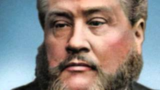 Download Charles Spurgeon Sermon - A View of God's Glory Video
