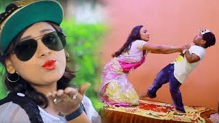 Download बलमुआ मिलल नाटा - Tufani Lal Yadav - Balamua Milal Nata - Latest Bhojpuri Lokgeet 2017 Video