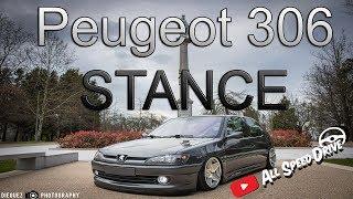 Download Peugeot 306 STANCE Video