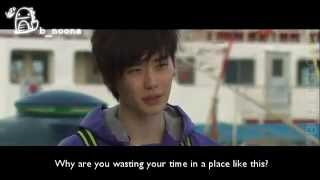 Download [FANDRAMA] HeungSoon - WinterLove Video
