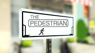 Download MIND = BLOWN | The Pedestrian Video