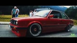 Download BMW E30 FEST 2016 Video
