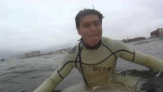 Download SURF. Primeros 3 MESES. Video