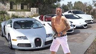 Download Richard Rawlings's Lifestyle ★ 2018 Video