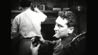 Download A Welcome to Britain, 1943 Video