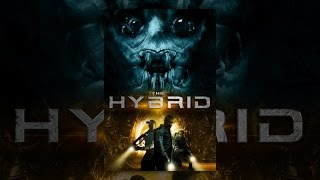Download The Hybrid Video
