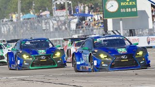 Download Robert Alon: In the Pit with 3GT Racing – Motor Trend Presents Video