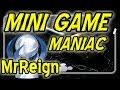 Download KINGDOM HEARTS 1.5 HD - FINAL MIX - MINI GAME MANIAC - Trophy Guide Video