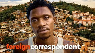 Download Bolsonaro's Brazil: Murder, God and Carnaval | Foreign Correspondent Video