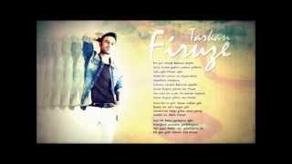 Download Tarkan - Firuze Video