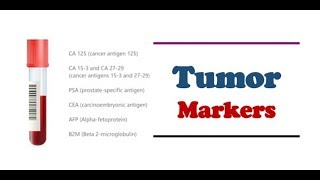 Download Clinical Chemistry - Tumour Markers as Diagnostic Tests for Cancer Video