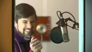 Download Zvezdan: 2. del Video