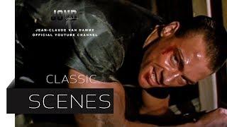 Download Double Impact // Classic Scene #03 // Jean-Claude Van Damme Video