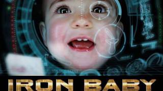 Download IRON BABY Video