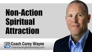 Download Non-Action Spiritual Attraction Video