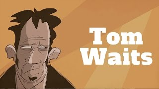 Download Tom Waits on Everything and Nothing Video