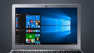 Download Replace Chrome OS with Windows Video