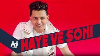 Download Haye Ve Soni: AJ (Amit Jadhav) Aasim Ali | Parul M | Latest Punjabi Songs 2018 Video