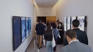Download Sustainable Brands Buenos Aires invitó a pasar del propósito a la acción Video