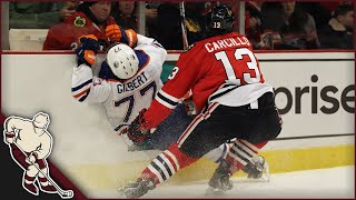 Download NHL: Suspensions [Part 1] Video