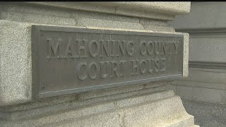 Download 'We should carry guns,' local judge says following Steubenville shooting Video