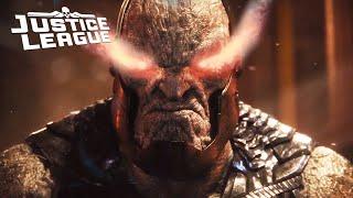 Download Justice League Official Trailer - Superman Returns Breakdown Video