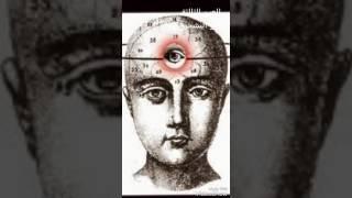 Download ماهي العين الثالثة وماهو الـDmt غفار اليشجبي The 3rd Eye Video
