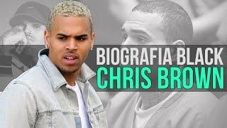 Download Biografia Gueto: Chris Brown   Daniels Junior Video