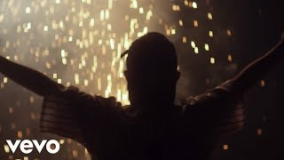 Download Lost Kings - When We Were Young ft. Norma Jean Martine Video