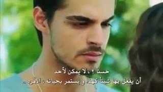 Download اجمل اغنيه /انت بس حقي انا مع اجمل مقطع رومانسي(نازلي و صلاح)👇الوصف مهم👇 Video