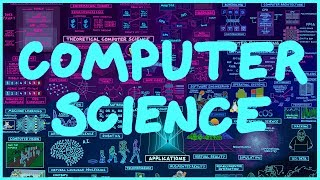Download Map of Computer Science Video