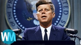 Download Top 10 Most Powerful Orators in History Video